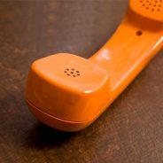 Telefonía y Voz IP