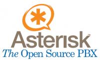 Asterisk logo